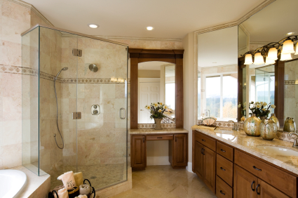 Bathroom Remodel Omaha Magnificent Jenkins Remodeling Omaha  For All Your Remodeling Needs Inspiration Design