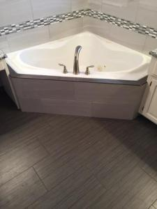 Bathroom-Corner-Tub