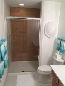 Bathroom-Shower-Door