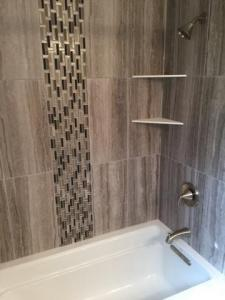 Bathroom-Shower-Tub