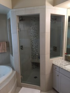 Bathroom 0013