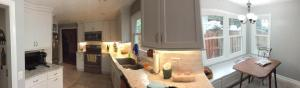 Kitchen-Panoramic